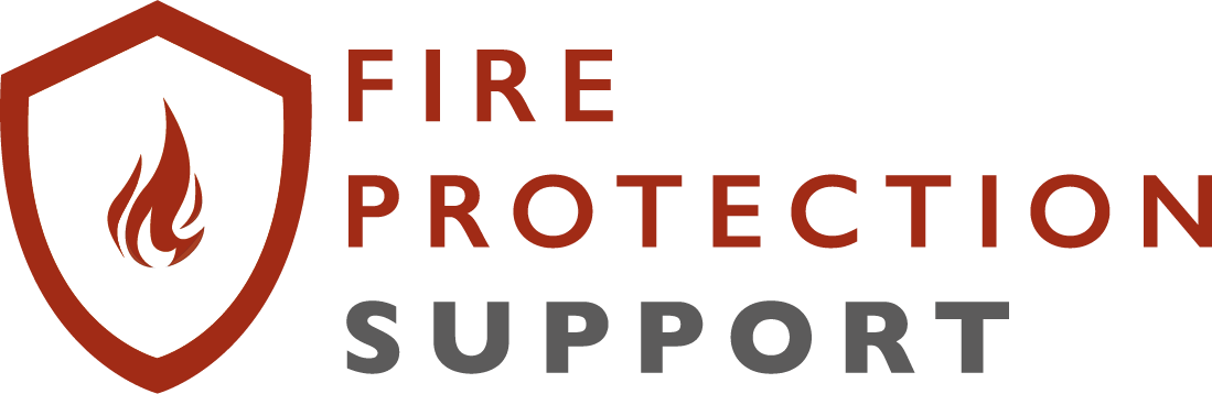 Fire Protection Support