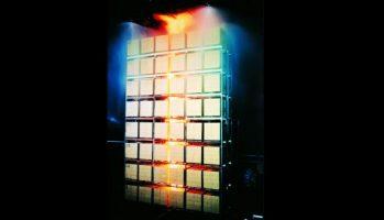 Fire Protection Support - Brandbeveiliging